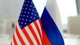 Посол Антонов рассказал о предстоящей работе по стабилизации отношений России и США