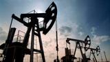 В России запатентовали технологию уменьшения времени очистки нефти от воды