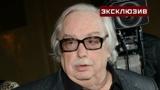 Диктор Кириллов рассказал о жизненных принципах журналиста Лысенко