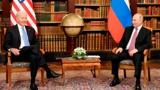 «Байден сдался на милость Путина»: как в ЕС и США оценивают итоги исторического саммита