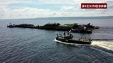 Буксир всех стихий: военные инженеры рассказали о возможностях катера БМК-МО