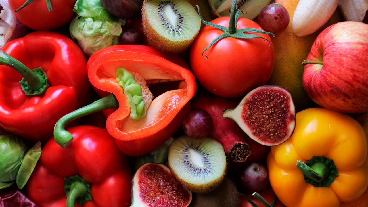Названы самые полезные для сердца продукты