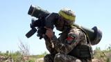 Американцев возмутила новость о приостановке военной помощи Украине