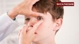 Офтальмолог предупредила об опасности ношения линз в жаркую погоду