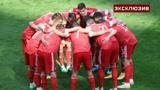 «У нас больше шансов, чем у Дании»: эксперт предрек победу сборной России в Копенгагене