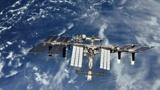 Космическое недомогание: астронавты на МКС пожаловались на головную боль