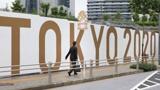 Организаторы Олимпиады в Токио установили лимит в десять тысяч зрителей