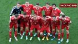 «Датчане будут прессинговать»: Мостовой о предстоящем матче Россия-Дания
