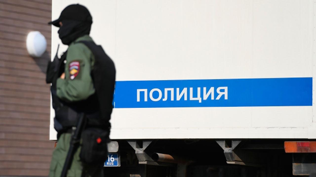 В Казани эвакуировали колледж из-за сообщения о взрывном устройстве