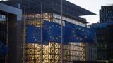 Путин выступил за восстановление партнерства с Европой