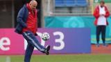 РФС оценит работу Черчесова в сборной России на Евро-2020
