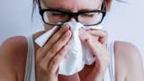 Назван главный симптом коронавируса у вакцинированных
