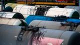 Минэнерго изучит, нужен ли запрет на экспорт бензина