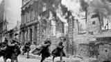 Путин заявил, что для РФ свята память боровшихся с нацизмом героев