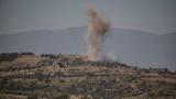В зоне деэскалации в Идлибе зафиксировано 37 обстрелов со стороны террористов