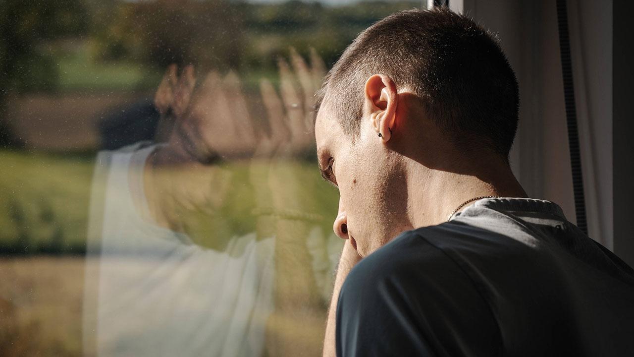 Ученые рассказали о неожиданной опасности хронического стресса