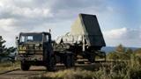 Шойгу: ПРО в Европе преподносится как элемент сдерживания России со стороны НАТО