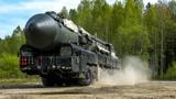 Герасимов: Россия может применить ядерное оружие в ответ на военную агрессию