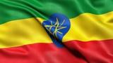 СМИ: более 50 человек погибло в результате авиаудара в Эфиопии