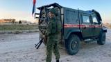 В Совбезе РФ выразили сожаление, что некоторые страны не выступили против террористов в Сирии