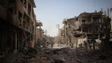 В Генштабе ВС РФ заявили, что новый раунд астанинских переговоров по Сирии пройдет 6-8 июля