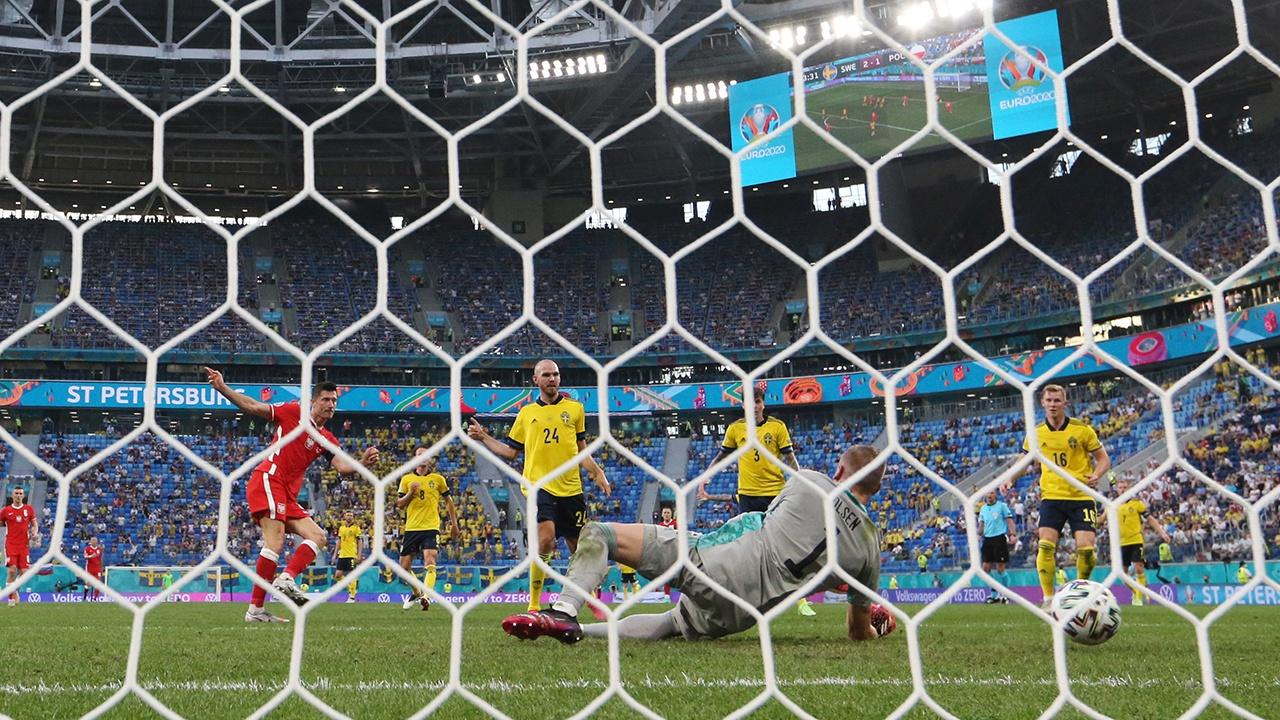 УЕФА отменил правило выездного гола в еврокубках