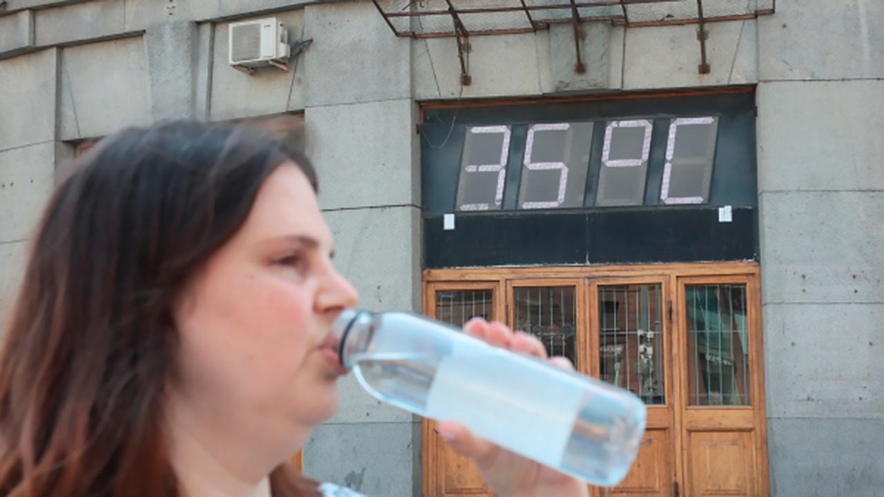 Россияне узнали способ охладить квартиру без кондиционера