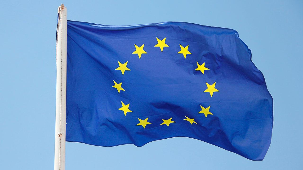 Президент Литвы заявил об отказе лидеров ЕС от идеи общего саммита с Россией