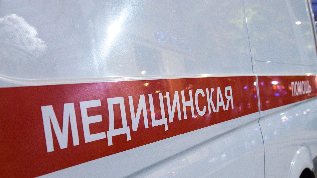 СМИ: семья Бурлакова подтвердила смерть бизнесмена в Москве