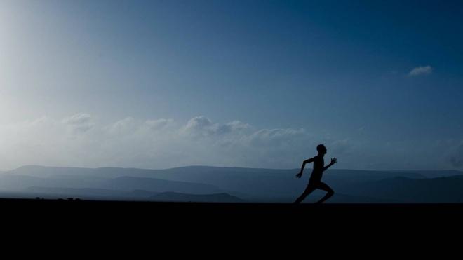 Эксперт рассказал о последствиях пробежки на голодный желудок