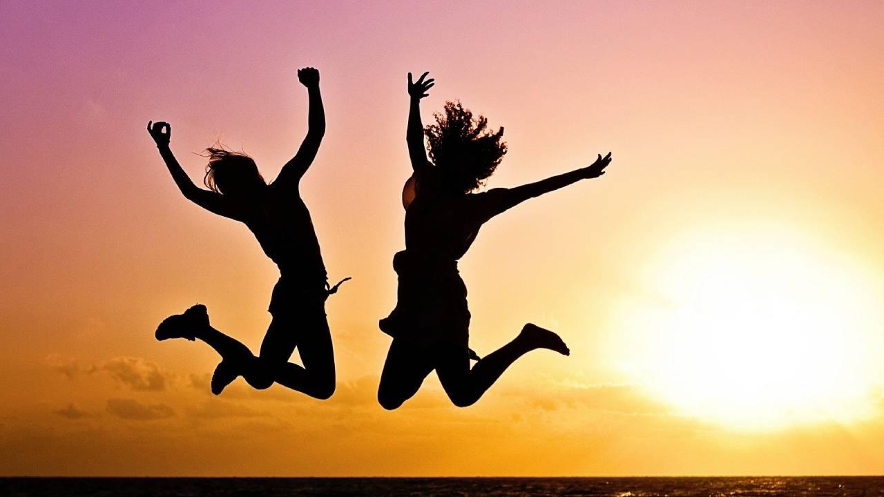 Психолог назвала три способа поднять себе настроение