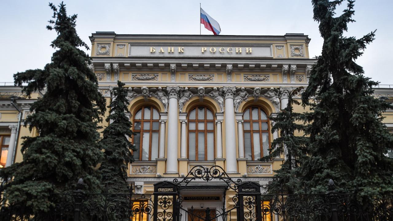 СМИ: Центробанк и НПФ подготовили реформу пенсионной системы