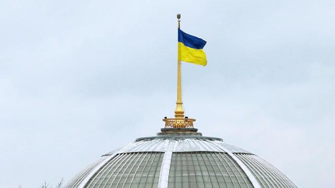 Песков рассказал, в чем заключается главная трагедия Украины