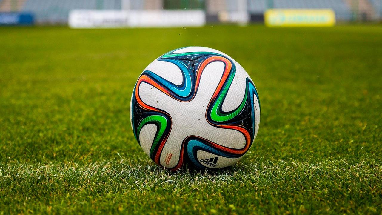 Швейцария уступила Испании в четвертьфинале Евро-2020 по пенальти