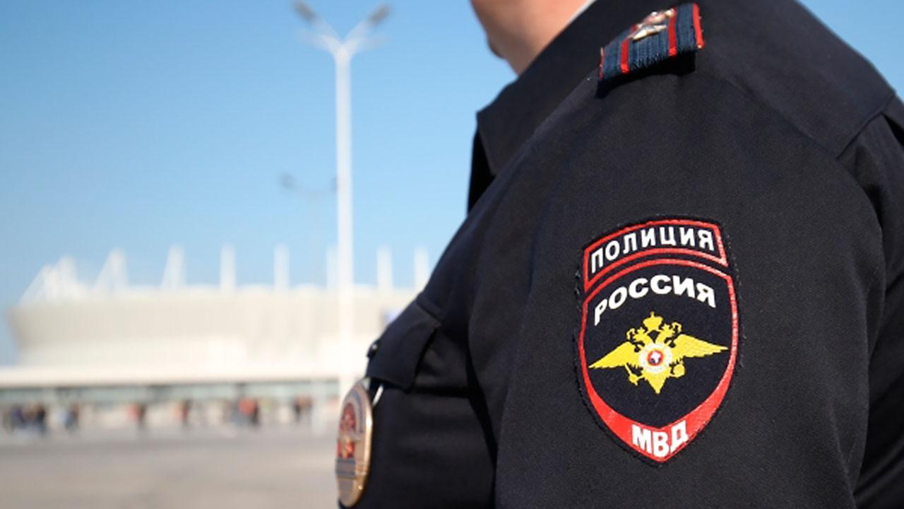 Полицейские задержали троих подозреваемых в избиении экоактивиста из Тамбова