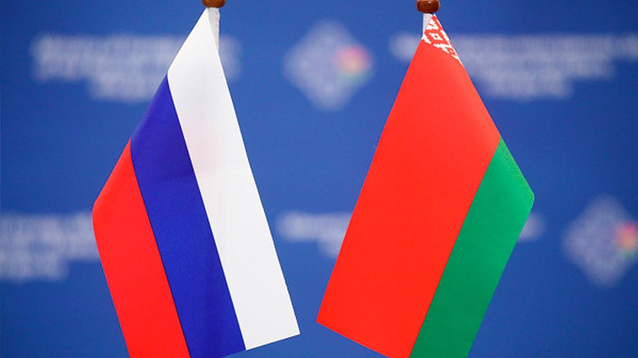 Премьер Белоруссии оценил темпы союзной интеграции Москвы и Минска