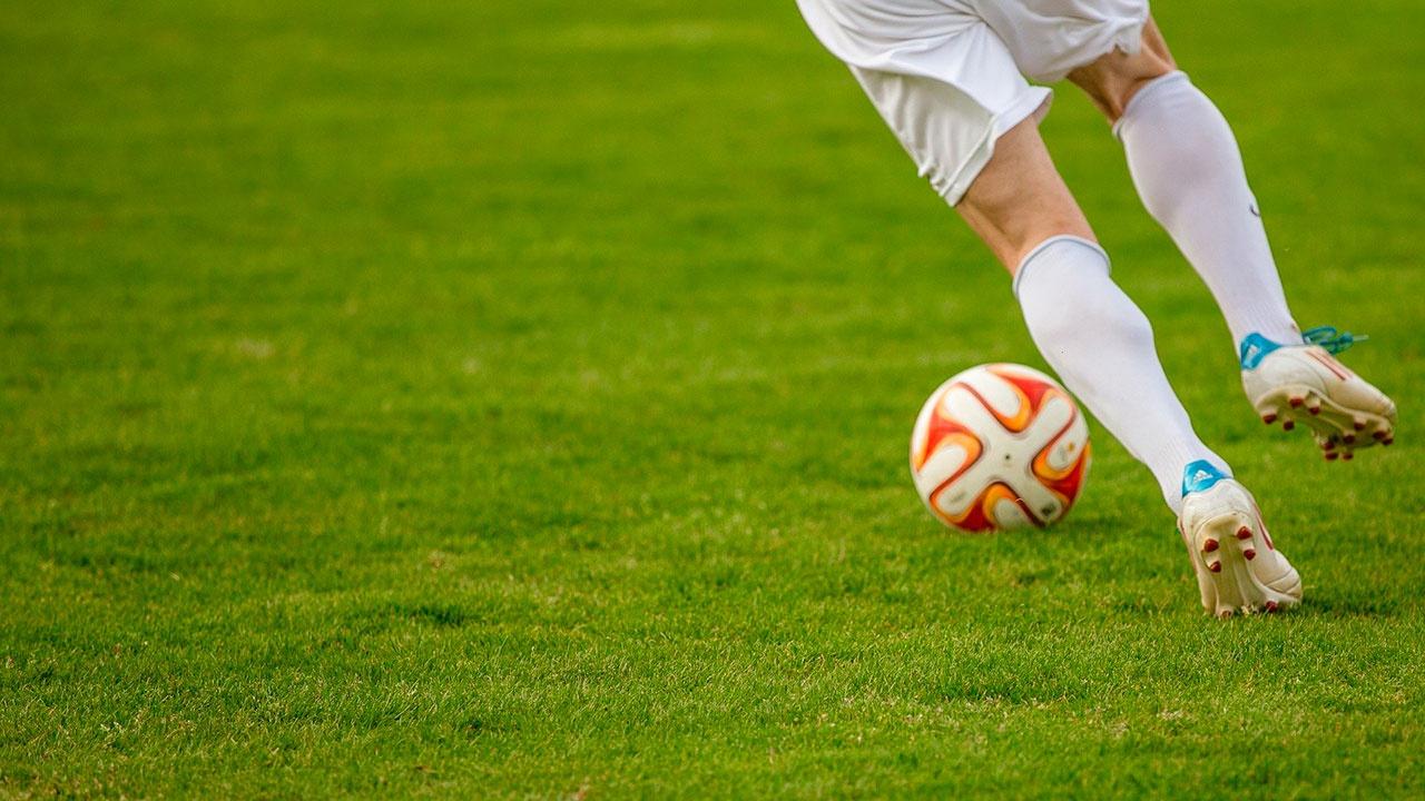 Матыцин: нужно сформировать комплекс мер по созданию эффективной национальной системы развития футбола