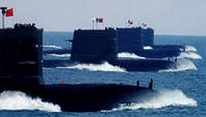 Д/с «Подводный флот России». 4-я серия (12+) (Со скрытыми субтитрами)