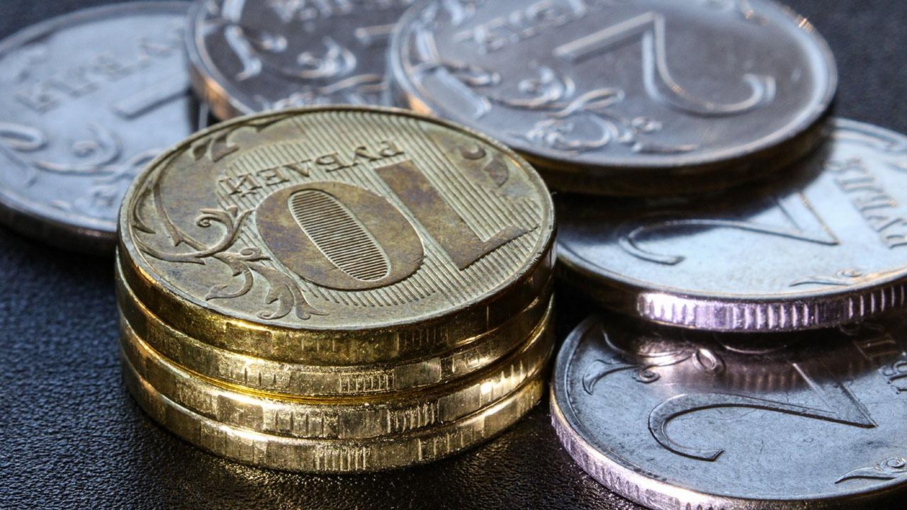 Эксперт подсчитал «честный» курс рубля без валютных операций Минфина