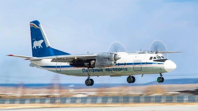 В Якутии пилоты отказались брать на борт ребенка, нуждавшегося в экстренной операции