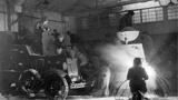 Историк назвал подвиг, который помог СССР победить Германию