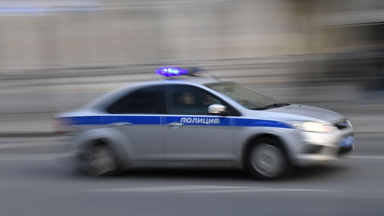 В Кирове мужчина кулаком ударил женщину по лицу