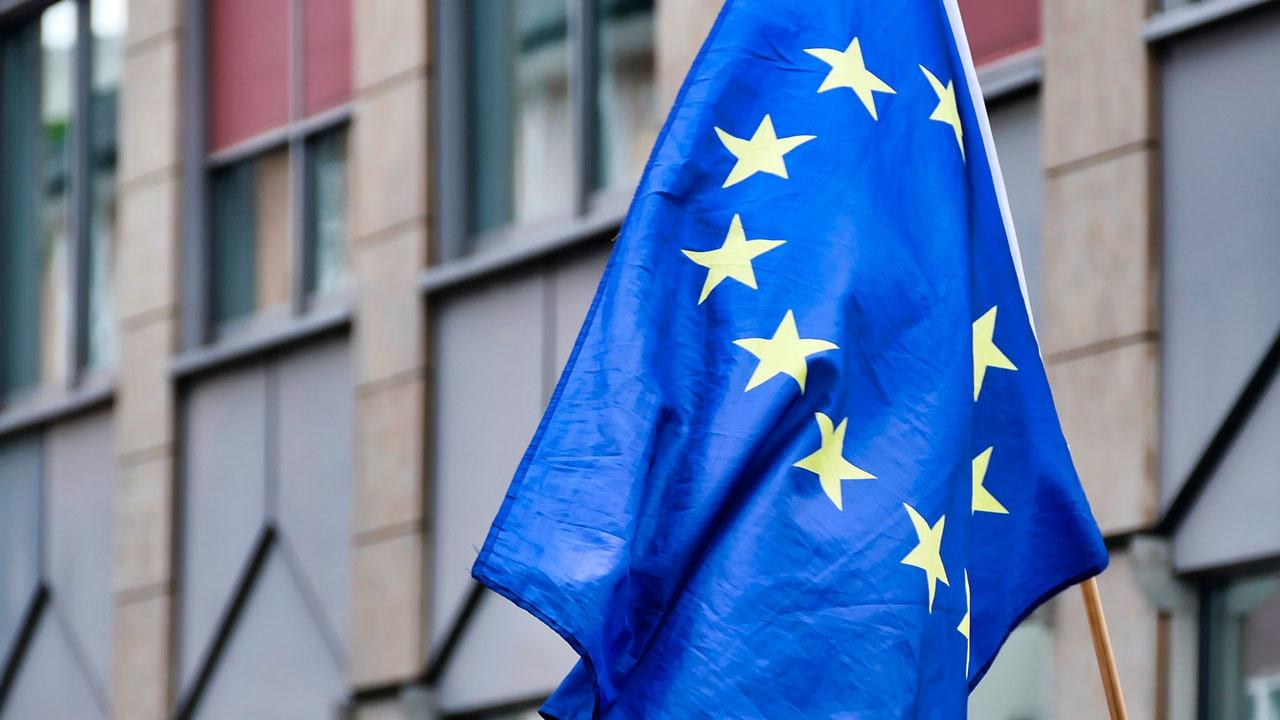 Совет ЕС планирует продлить санкции против России без обсуждения