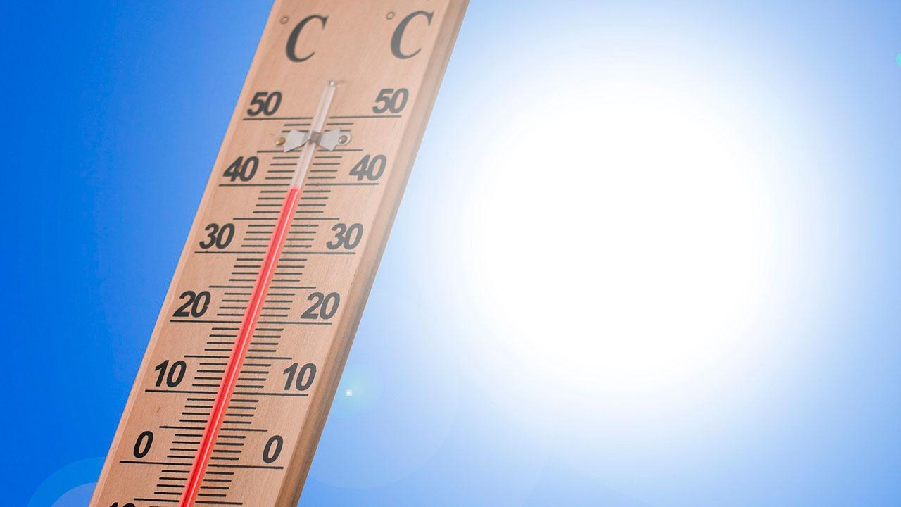 Вильфанд предупредил о необратимых климатических изменениях на Земле