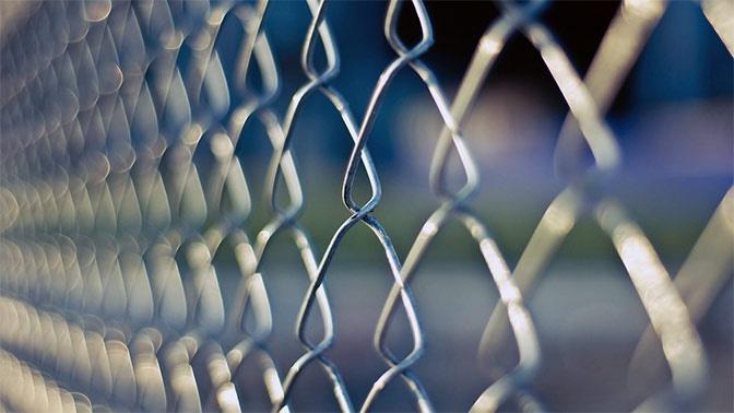 Двое осужденных сбежали из колонии в Новосибирской области