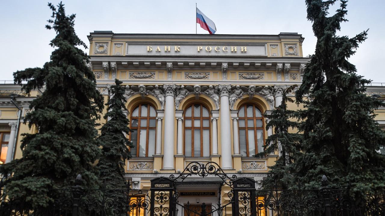ЦБ призвал банки простить кредиты пострадавшим от наводнений в Крыму и Сочи