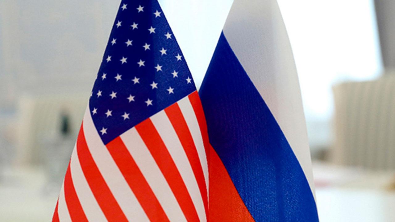 Антонов: Россия не ждет от США услуг или помощи, но требует уважения