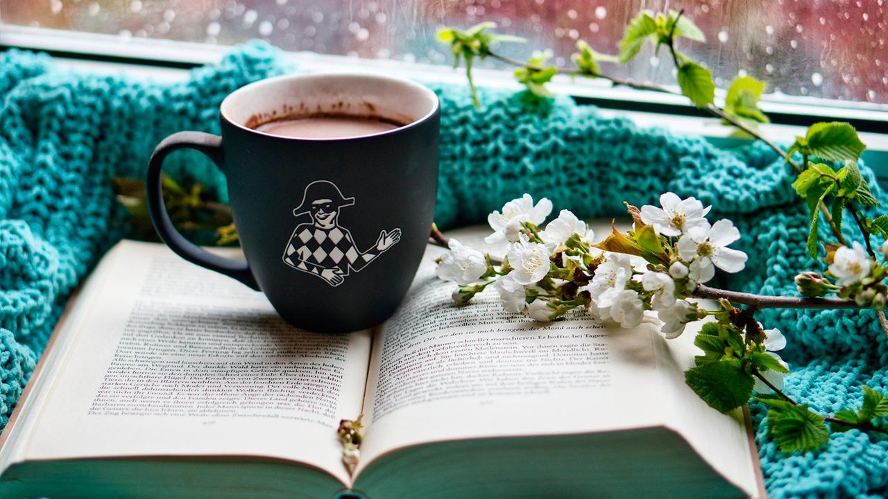 Врач назвал «бодрящую» альтернативу кофе