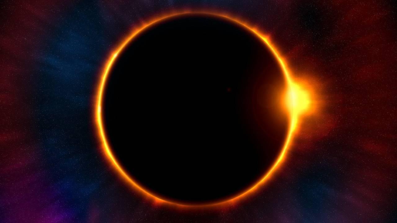 Ученые впервые измерили электрическое поле Солнца