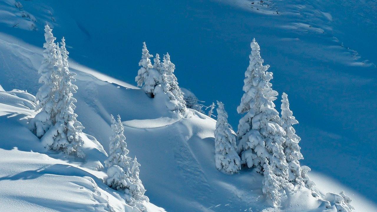 В Гидрометцентре определили сроки появления «европейских» зим в России
